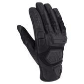Tactic Handschoenen - Zwart