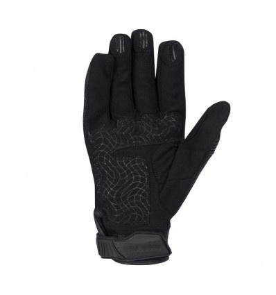 Segura Tactic Handschoenen, Zwart (2 van 2)