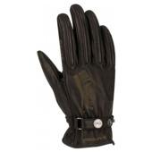 Cox Handschoenen - Zwart