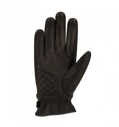Segura Cox Handschoenen, Zwart (2 van 2)