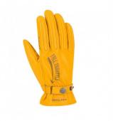 Cox Handschoenen - Beige