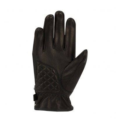 Segura Lady Cox Crystal Handschoenen, Zwart (2 van 2)