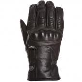 Toledo Handschoenen - Zwart