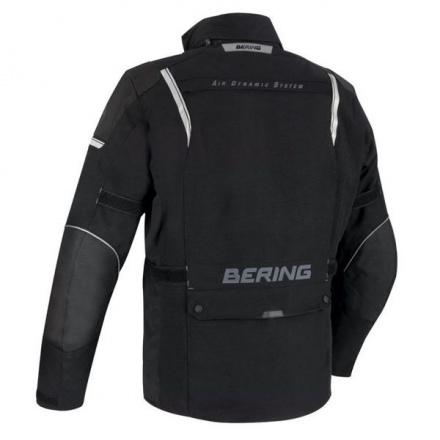 Bering Bronco, Zwart (2 van 2)