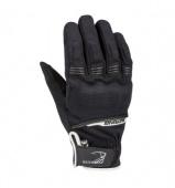 Borneo Handschoenen - Zwart-Wit