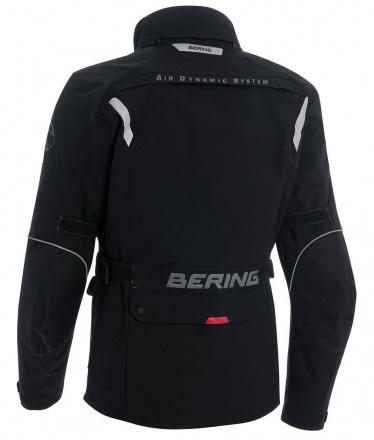 Bering Rando, Zwart (2 van 2)