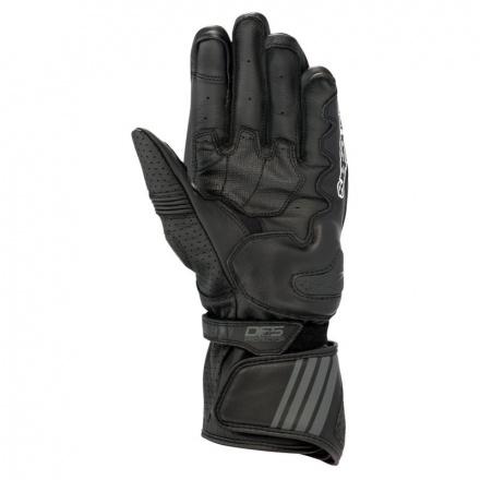 Alpinestars Gp Plus R V2 Gloves, Zwart (2 van 2)