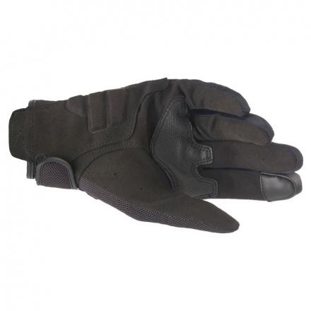 Alpinestars Stella Copper Gloves, Zwart-Wit (2 van 2)