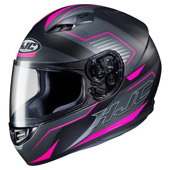 CS-15 Trion - Roze