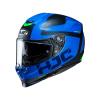 RPHA 70 Balius - Zwart-Blauw