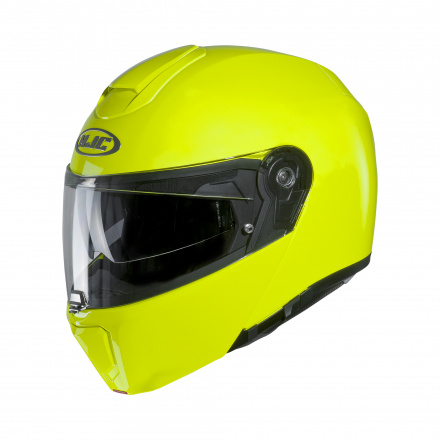 RPHA 90S Solid - Fluor