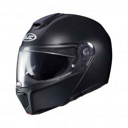 RPHA 90S Solid - Zwart