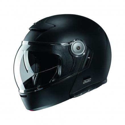 V90 Solid - Zwart