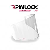 Pinlock Lens I70 helder HJ-31 - Helder