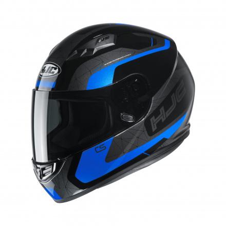 CS-15 Dosta - Blauw