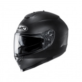 C70 - Zwart