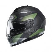 C70 Canex - Groen
