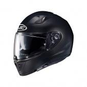 I70 - Zwart