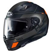 I70 Karon - Zwart