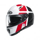 I70 Prika - Rood