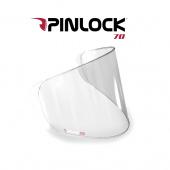 Pinlock Lens Concept/C2