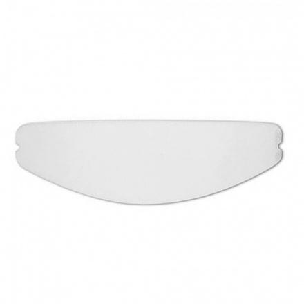 Schuberth Anti-fog lens  M1, N.v.t. (1 van 1)