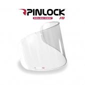 Pinlock lens SR2 - N.v.t.