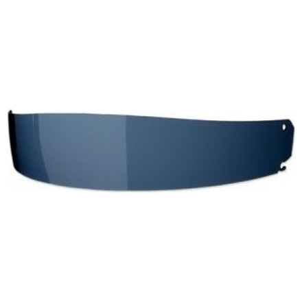 Zonnevizier Concept/C2 80% getint - Licht getint