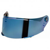 Vizier SR2 - Blauw