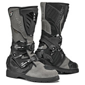 Sidi Adventure 2 Gore-Tex Brown - Grijs-Zwart