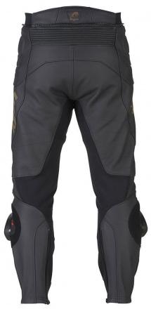 Furygan 6193-1 Sherman Pants Black, Zwart (3 van 3)
