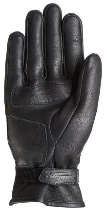 Furygan 4441-1 GR2 Motorhandschoenen, Zwart (2 van 2)