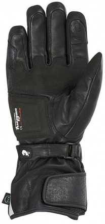 Furygan 4523-1 Gloves Blazer 37.5, Zwart (2 van 2)