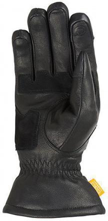 Furygan 4529-1 Gloves Midland, Zwart (2 van 2)