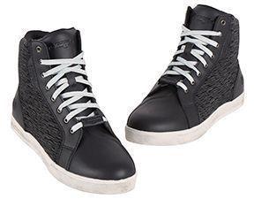 Furygan Shoes 3126-1 Sydney, Zwart (2 van 2)