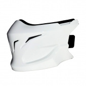 Exo-combat Masks - Wit