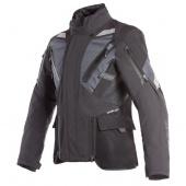 Gran Turismo Gore-tex Jacket - Zwart-Grijs