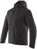 Saint Germain Gore-tex Jacket - Zwart