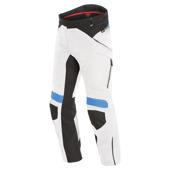 Dolomiti GTX Broek - Zwart-Grijs-Blauw