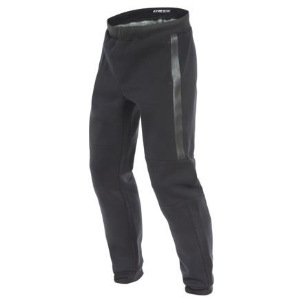 Joggingsbroek  Black - Zwart
