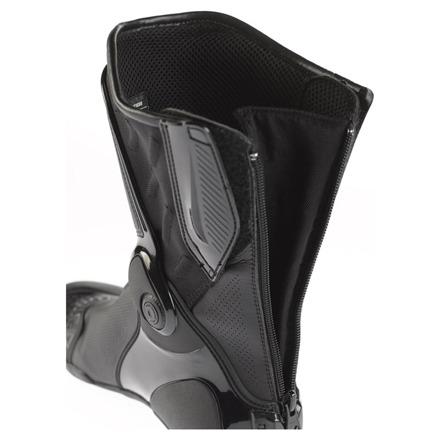 Dainese R Trq-tour Gore-tex Boots, Zwart (2 van 3)