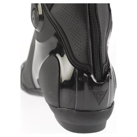 Dainese R Trq-tour Gore-tex Boots, Zwart (3 van 3)