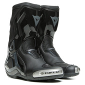 Torque 3 Out Air Boots - Zwart-Antraciet