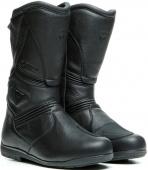 Fulcrum Gt Gore-tex Boots - Zwart