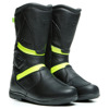 Fulcrum Gt Gore-tex Boots - Zwart-Fluor