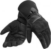 X-tourer Waterdichte Handschoenen - Zwart