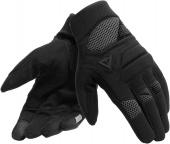 Fogal Unisex Gloves - Zwart