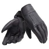 Hi-jack Unisex Handschoen - Zwart