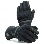 Nembo Gore-tex Handschoenen - Zwart