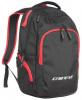 D-quad Backpack